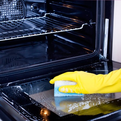 Commercial & Residential Cleaning and Restoration Services