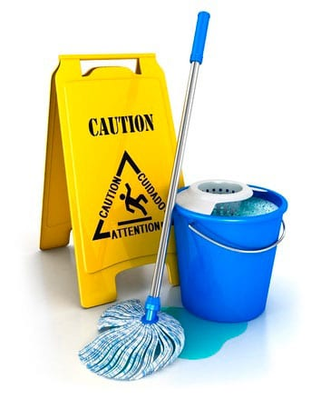 Home Cleaning Services in Fresno CA