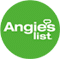 angies-list-logo-footer